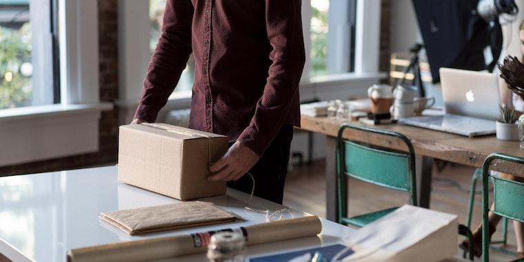 Verkaufsplattformen: Die besten Möglichkeiten für den Online-Verkauf
