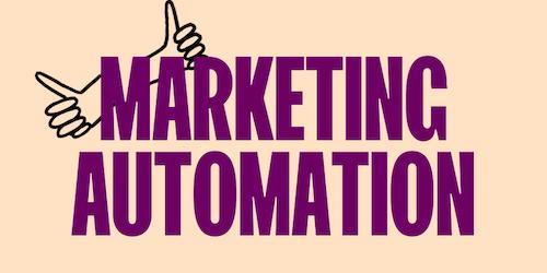 Marketing automation: i 14 strumenti che rendono più facile fare marketing