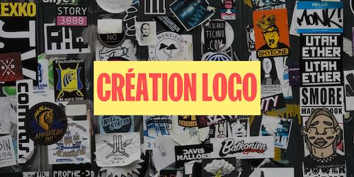 30 outils de création logo en ligne