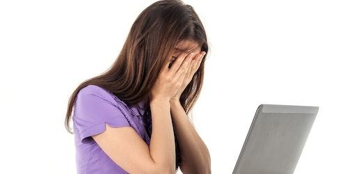 Síndrome de burnout laboral: qué es, síntomas y tratamiento