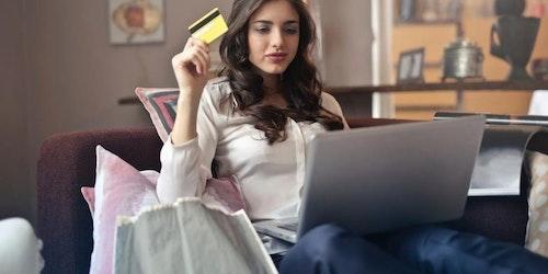 Qué vender en 2021: 20 productos para vender online