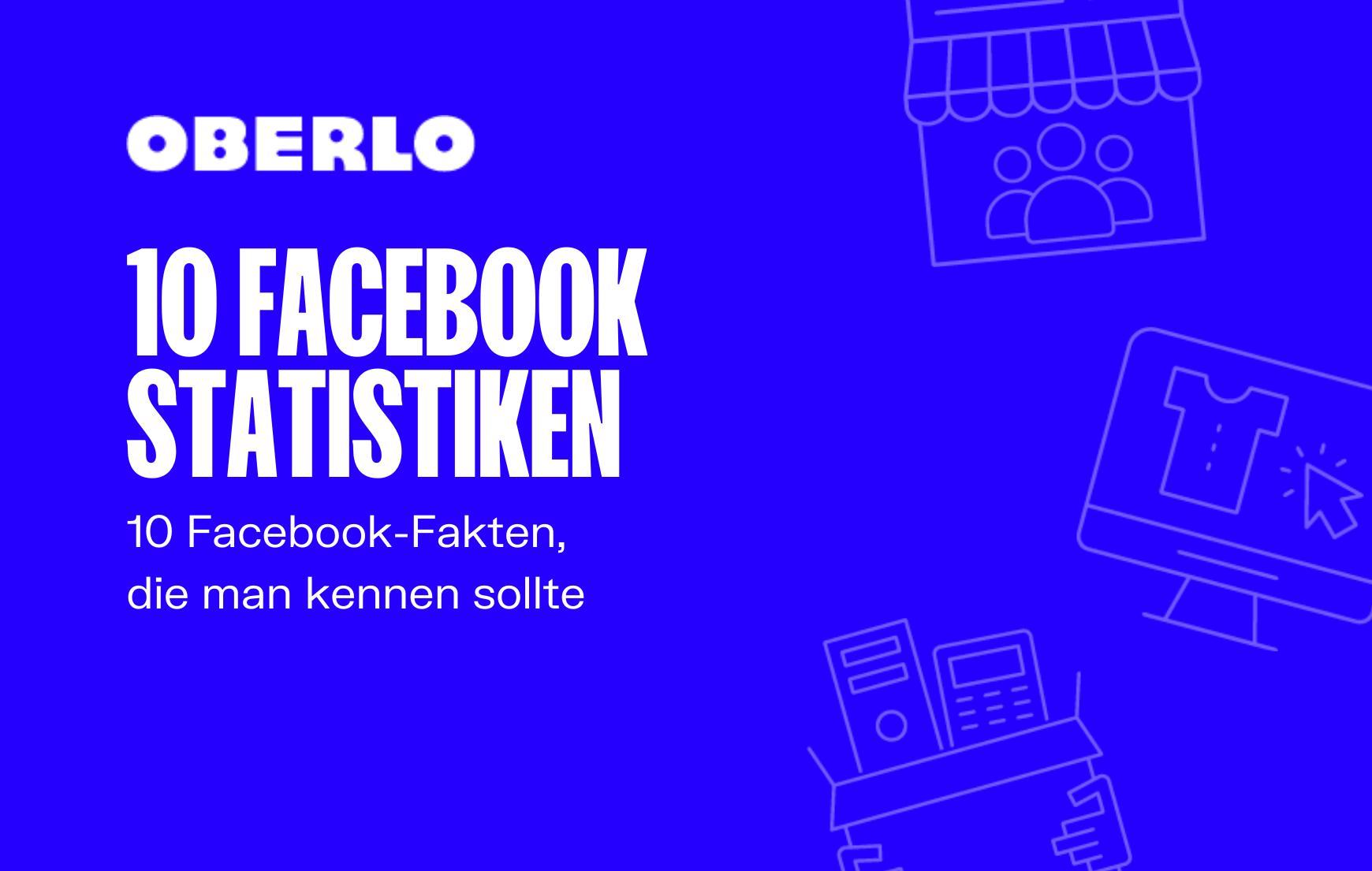 Facebook Neueste Meldungen 2021