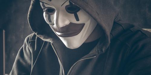 Síndrome del impostor: qué es, cómo identificarlo y tratamiento
