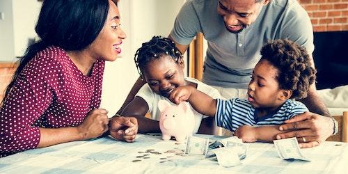 Finanças pessoais: 25 dicas de finanças para 2021