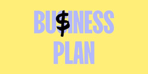 Come fare un business plan di successo per la tua azienda
