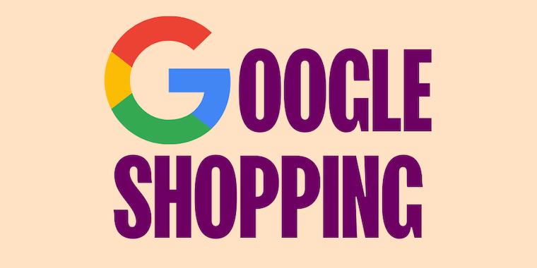 Google Shopping: come vendere gratis e approfittare di questa situazione