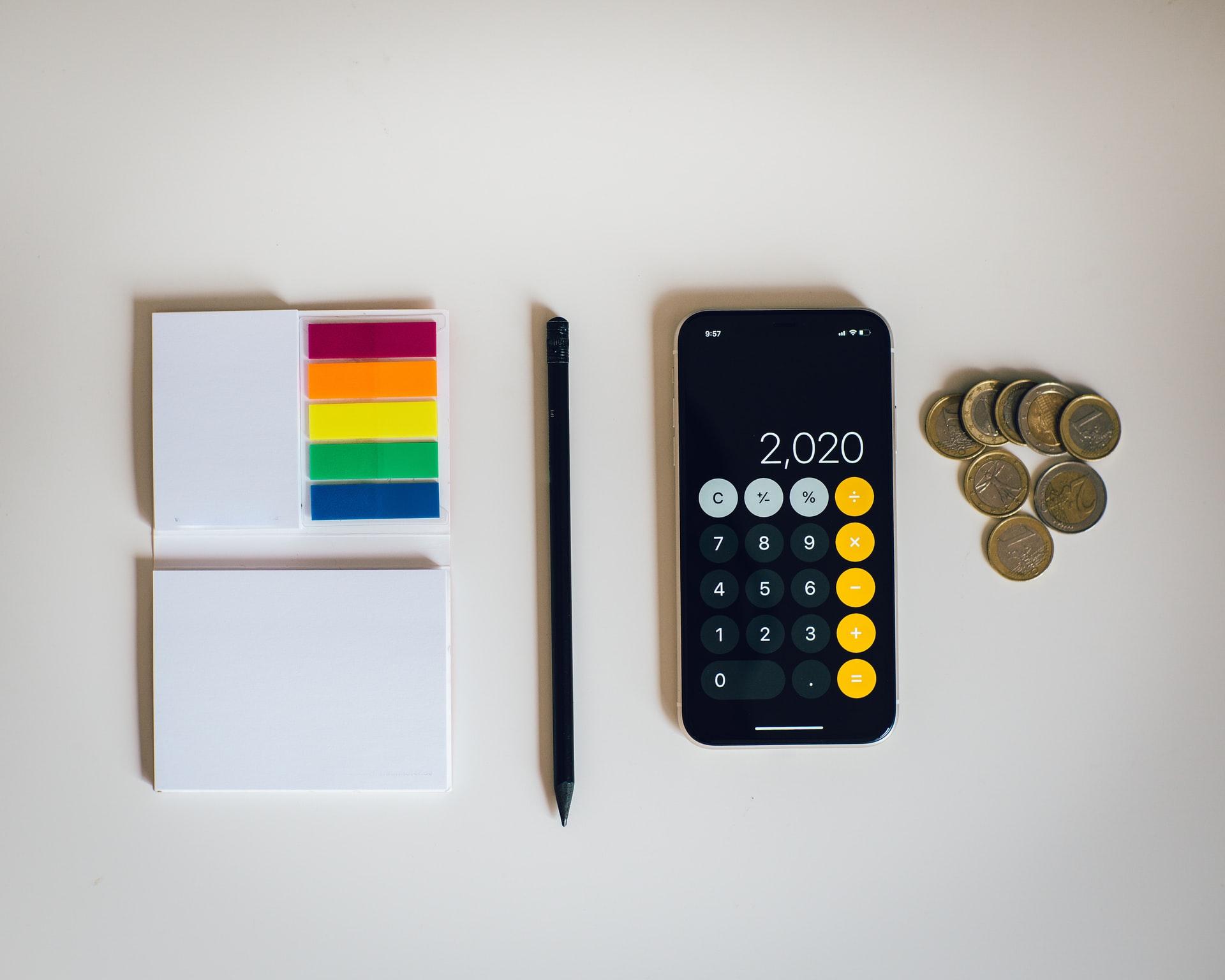 libertà finanziaria: qual è la tua situazione attuale?