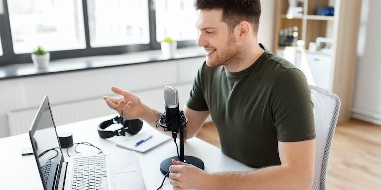Editor de áudio: 5 programas de edição de áudio que você precisa conhecer