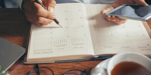 Calendário 2021 para e-commerce: feriados e datas para vender mais