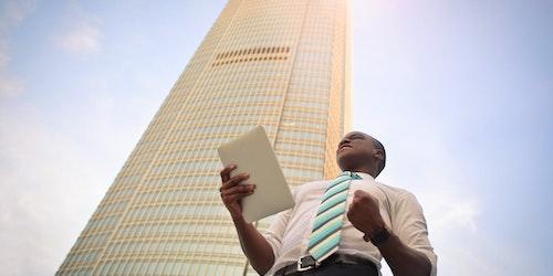 10 emprendedores exitosos que han marcado el comercio electrónico