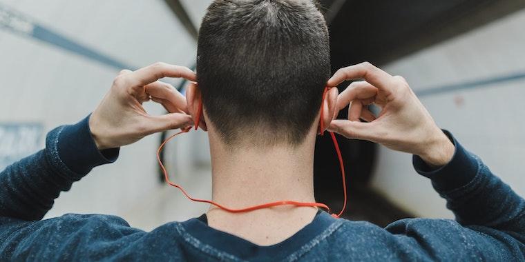 Editores de audio: 5 programas de grabación y edición de audio