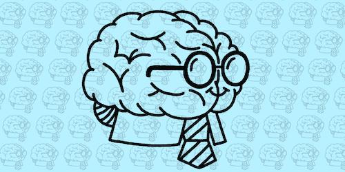 Inteligencias múltiples: teoría, tipos y aplicaciones profesionales