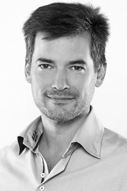 Martin Comar