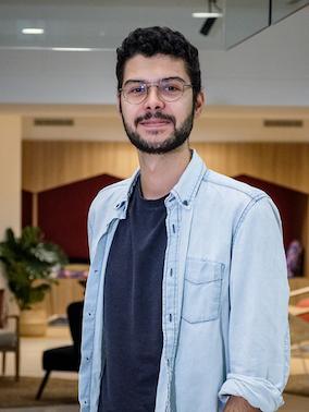 Valentin Bassan