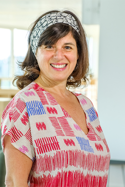 Carole Ohayon