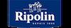 Ripolin Logo