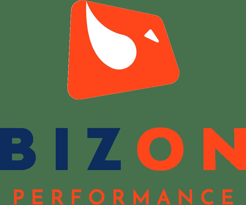 Logo Bizon Performance