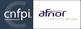 Certification CNFPI AFNOR de notre organisme de formation à Amazon Bizon Academy