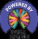 Logo Powered by Paris Région
