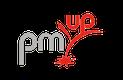 Logo PM'up