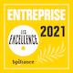 EXCELLENCE-2021-AMAZON