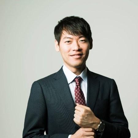 Wayland Zhang