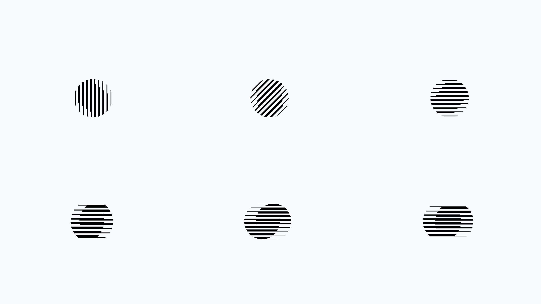 Stable Logo Mark