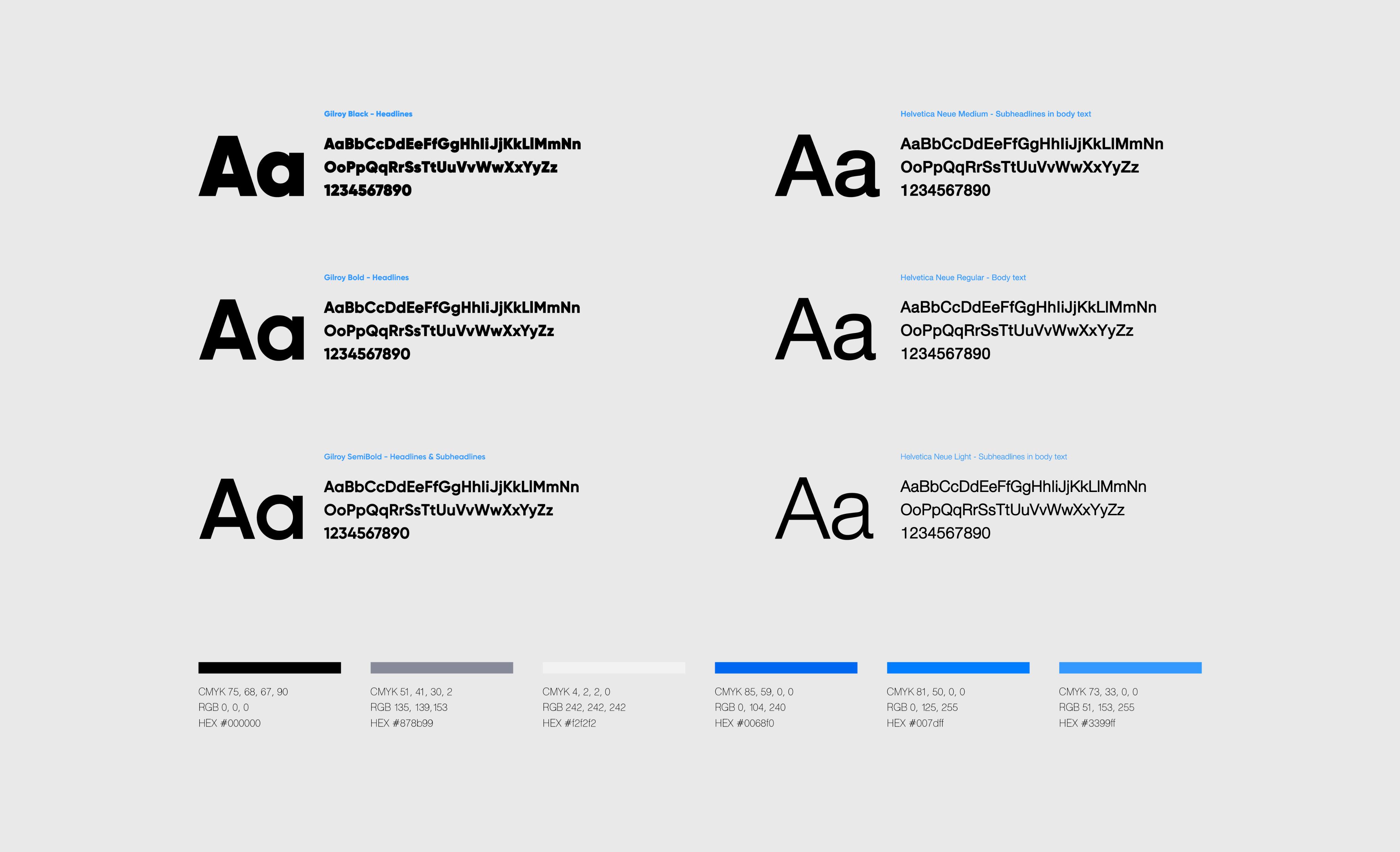 Atopa Fonts