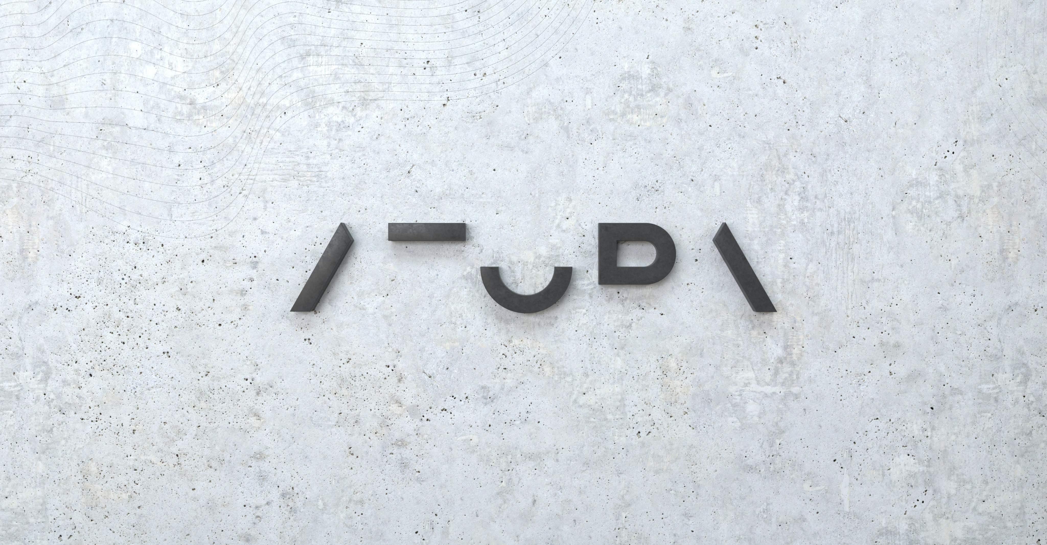 Atopa Logotype