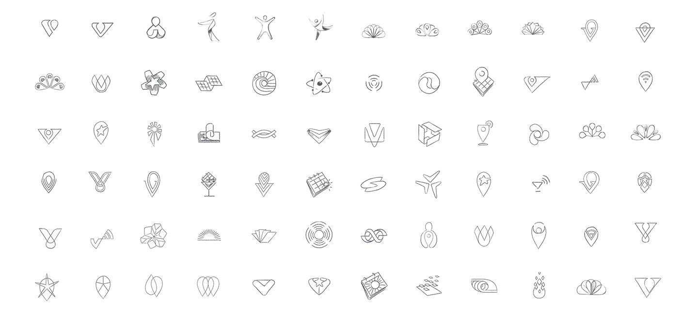 Vyta Icons