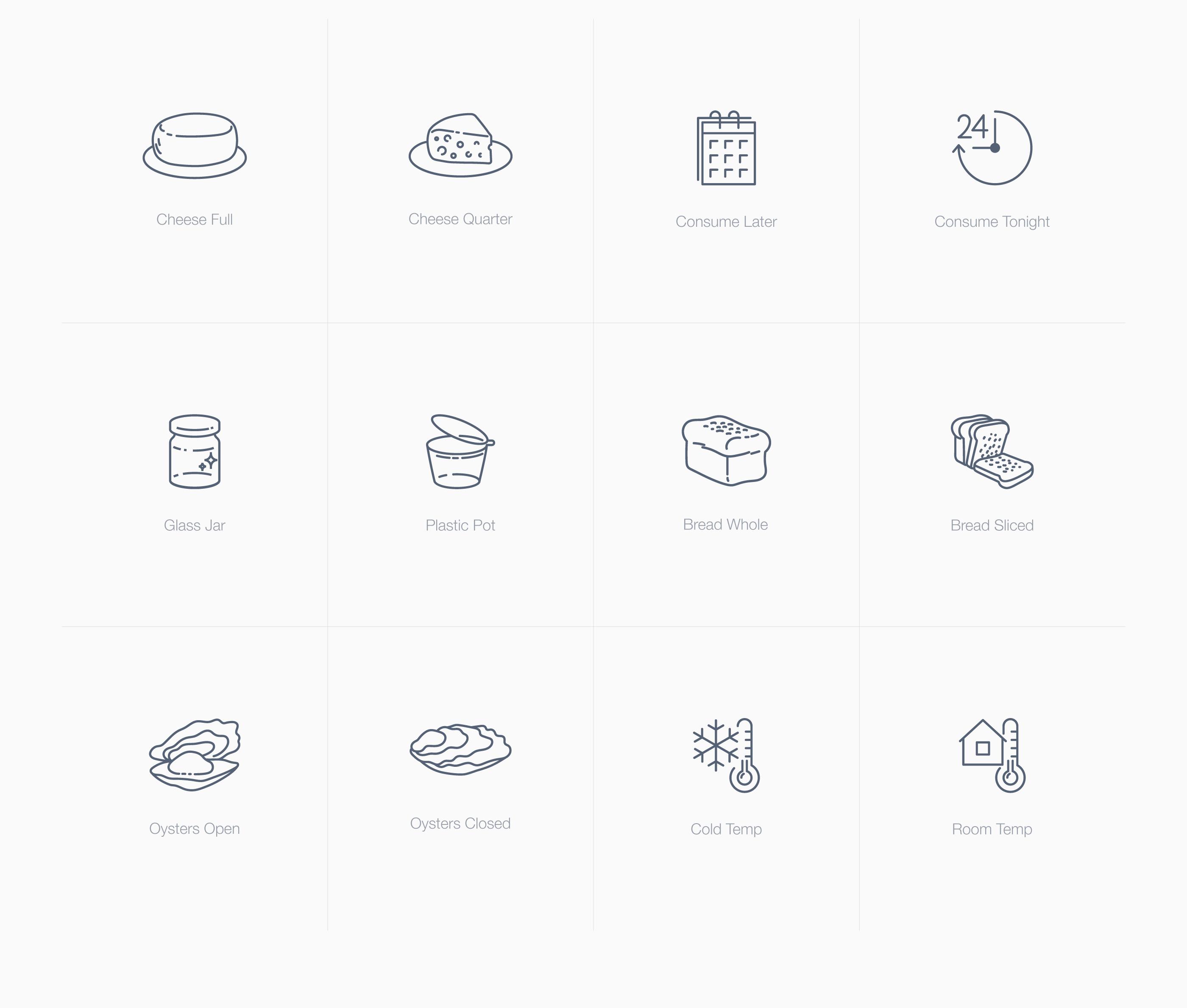 nelio icons