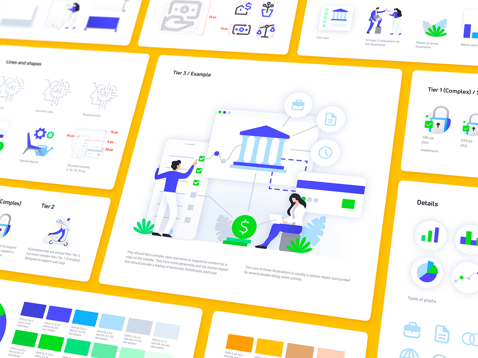 assetly holistic illustrative guide