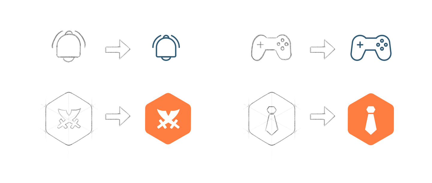 plexchat icons