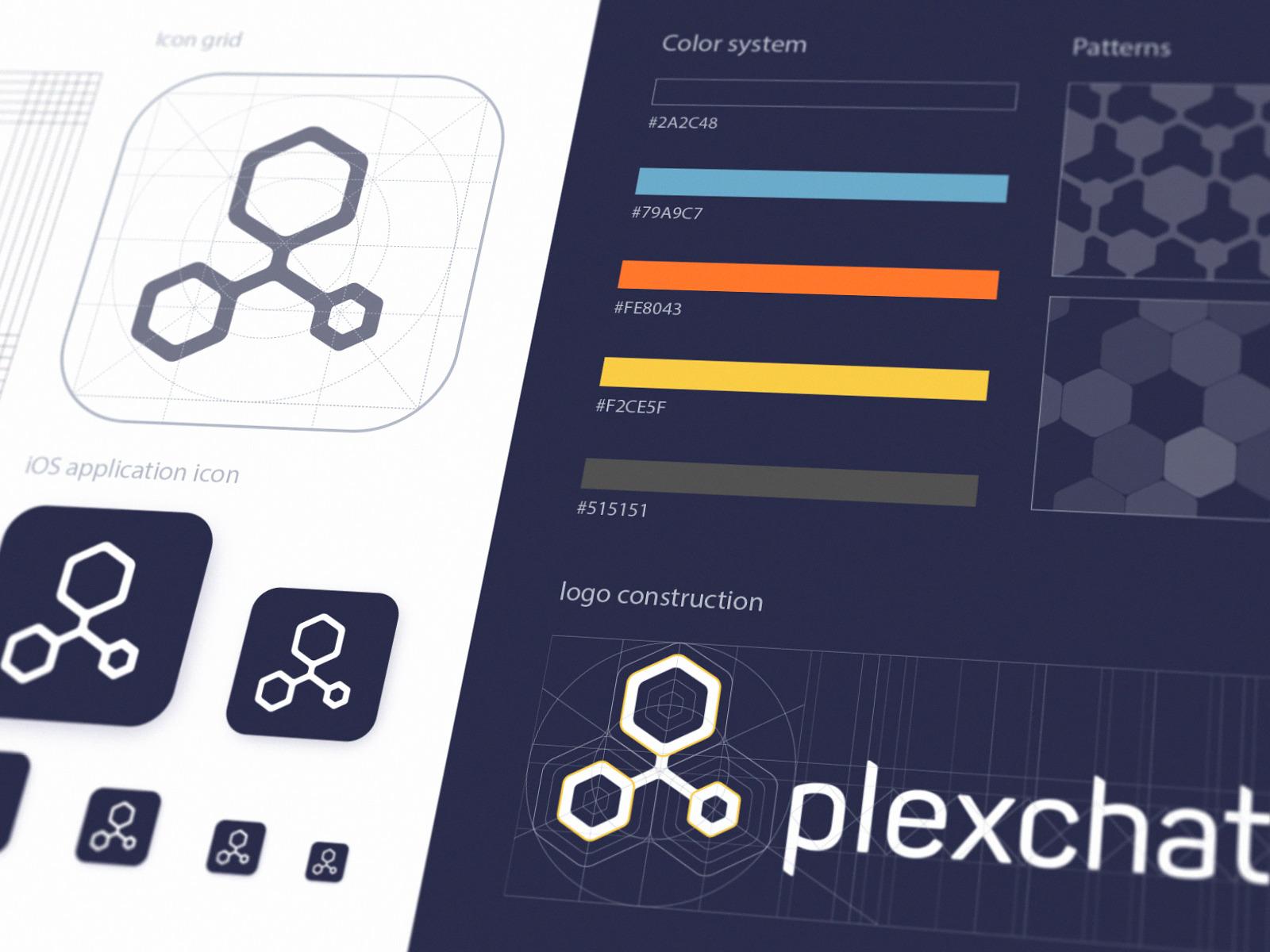 plexchat guidelines