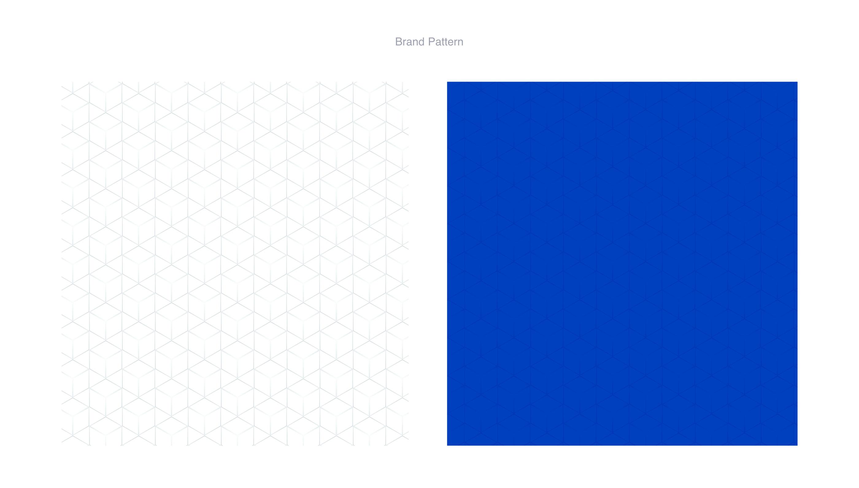 mobingi brand pattern
