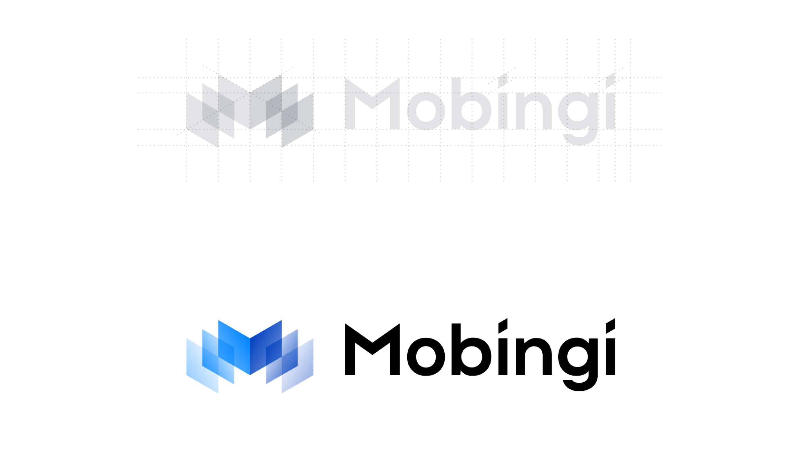 mobiingi logo construction 1