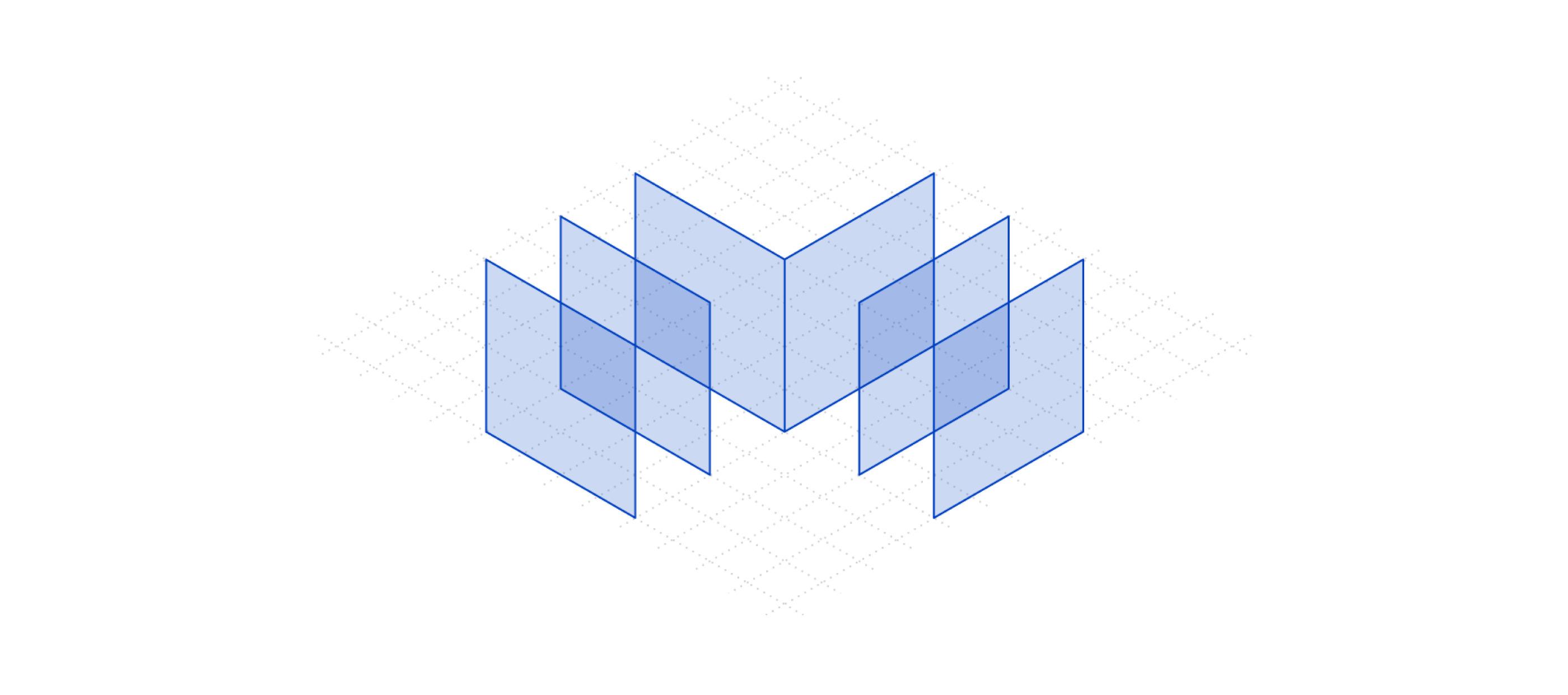 mobingi logo construction