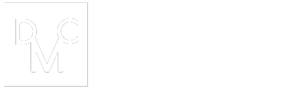 Logo for DMC Bookkeeping and Accounting