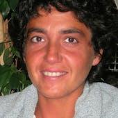 Silvia Ranfagni Professore Aggregato di Marketing presso l'Università degli Studi di Firenze