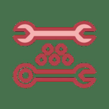 Digital Marketer's Tools: tutorial  pratico per imparare ad utilizzare gli strumenti per la creazione di campagne Adv,come Google, LInkedIn e Facebook Ads, Google Analytics, Google Data Studio.