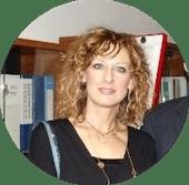 Francesca Giannotti