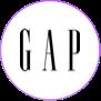 partners-gap