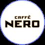 partners-cafe-nero