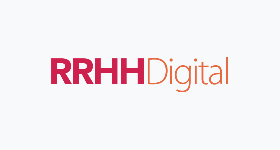Factorial en RRHH Digital