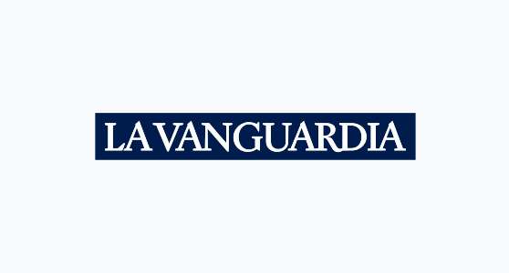 Factorial en La Vanguardia