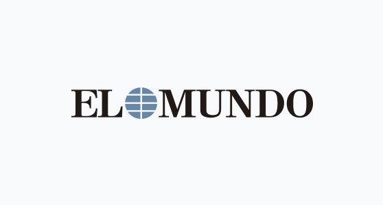 factorial press at el mundo