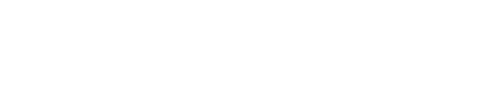 John Hopkins University - Plastic Surgery Washinton DC