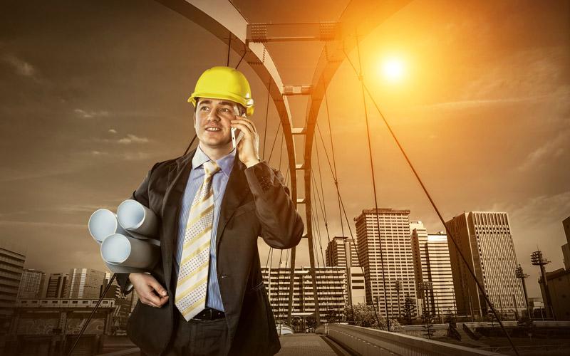 Oferta - Budownictwo i Infrastruktura