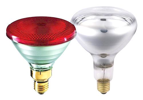 Sprawdź lampy grzewcze w sklepie Onninen