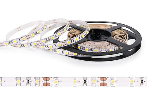 Sprawdź taśmy LED w sklepie Onninen